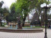 Linares Cordillera Melado
