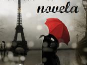 Resumen novela romántica actual vendrá
