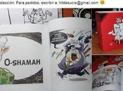 Páginas mejores caricaturas Hilde
