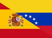 Maduro muestra camino