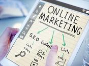 tipos marketing digital necesarios para conseguir nuestro negocio rentable