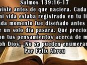 Días Libro DIOS