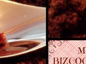 Vegan Cake Bizcocho Vegetal Taza: horno, huevo leche
