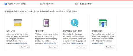 como-hacer-remarketing-en-google009