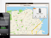 manera fácil localizar teléfono móvil perdido