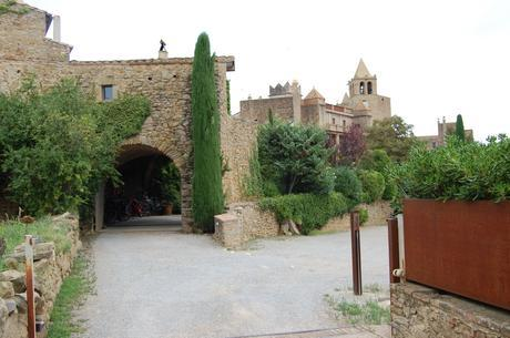 Rutas de 3 días por Girona. ¡Repetirás!