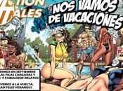 vamos vacaciones!!!