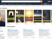 Libros gratis 10000 likes