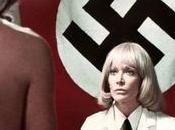 Ilsa, loba (1974), teutonas nazis