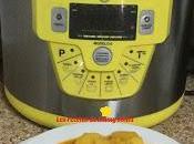 Patatas choco(sepia) olla