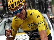 Premios económicos Tour Francia 2017