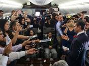 lujos excesos Enrique Peña Nieto POLÍTICA ESTILO #Mexico