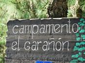 Comienza cuenta atrás para visitar GARAÑÓN!