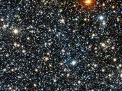 decubrimiento cúmulo globular CL001