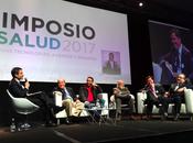 Simposio Salud 2017: Nuevas tecnologías, avances desafíos.