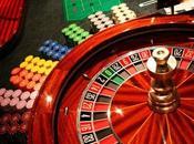 Datos Fijos para #Lottoactivo #Ruletaactiva #Lagranruleta Miercoles 02/08/17