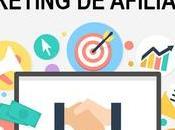 Marketing afiliados para tiendas online