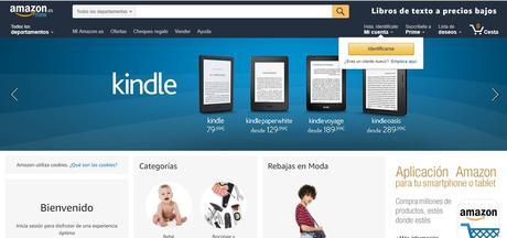 marketing-de-afiliados-para-tiendas-online002