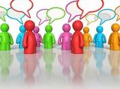Como Preparar Empresa Para Comunicar