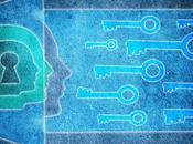 Once reglas para desarrollar mejor psicología clínica