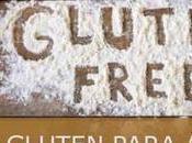 Dieta gluten para adelgazar
