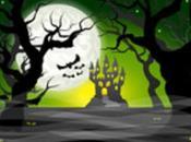Cómo organizar mejor Halloween para fiesta