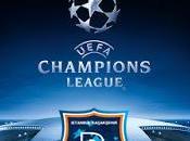 posibles rivales Sevilla previa Champions League