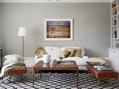 apartamento mes: clásico pasa moda