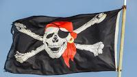 CABO VERDE - Santo Antao - El tesoro del Capitán Kidd