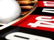 Datos Fijos para #Lottoactivo #Ruletaactiva #Lagranruleta Jueves 03/08/17