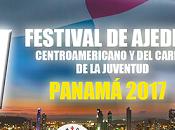 Festival ajedrez juventud centroamerica caribe 2017. ciudad panamá, agosto 2017