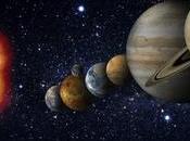 Formación Sistema Solar: Origen Planetas, Distintas Teorías