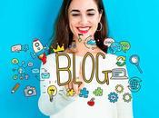 ¿300, 2500? ¿Cuántas Palabras debe Tener Post Blog?