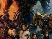 """Crítica """"Transformers: Último Caballero"""", sigue viento popa"""