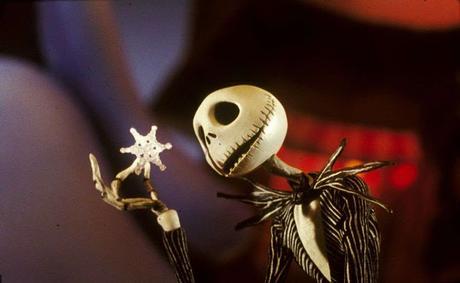 La mítica 'Pesadilla antes de Navidad' tendrá secuela en forma de cómic