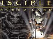 Disciples: Sacred Lands Gold traducido español
