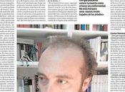 Antonio Arco entrevista Verdad Murcia