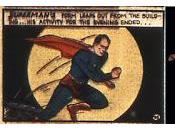 Tintín superhéroes