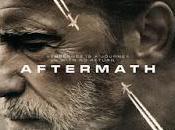 Vamos Cine Cartelera tenemos Película: historia Venganza. Aftermath