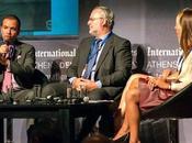 Investigación periodística revelan vínculos Smartmatic George Soros, provocador colapsos financieros