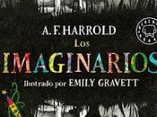 imaginarios, Harrold