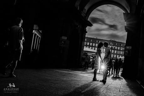 Preboda, Madrid, Engagement, Urban, Urbana, Spain, España, Couple, Fotógrafo de boda en Madrid , Madrid Wedding Photographer