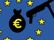 Eurodiputad@s miembros Consejo Europeo: invertid armas!