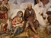 Navidad Cáceres: Belén municipal