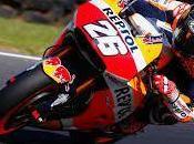 Márquez gana Brno gran estrategia cambio