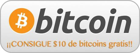 CONSIGUE $ de bitcoins gratis