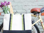 2611.- customizar bicicletas