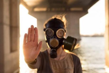 """""""Personas tóxicas"""" el peligroso término que se ha puesto de moda en la psicología popular"""