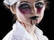 caso enfermera instrumentista asesina: conocimientos anestesiología servicio crimen. Parte