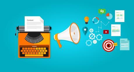 Crear un calendario de contenido para redes sociales